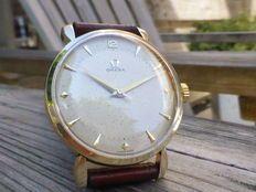 Omega - orologio da polso da uomo - 1952