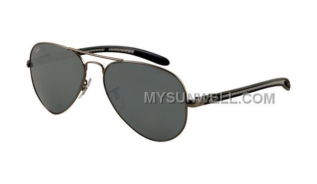 http://www.mysunwell.com/ray-ban-rb8307-tech-sunglasses-black-frame-crystal-polarized-lig-new-arrival-228353.html RAY BAN RB8307 TECH SUNGLASSES BLACK FRAME CRYSTAL POLARIZED LIG NEW ARRIVAL Only $25.00 , Free Shipping!