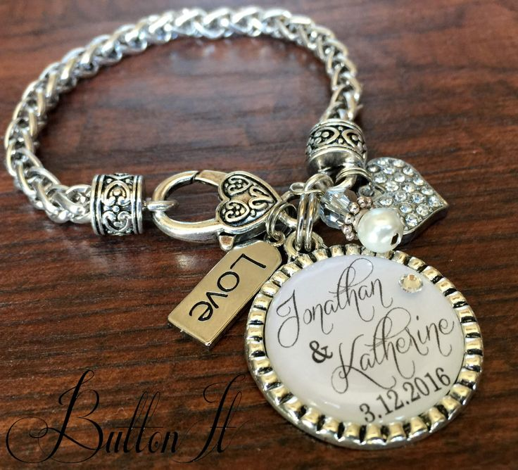 Jewelry Wedding Gift For Daughter : daughter my son daughters sons law wedding wedding gifts wedding ...