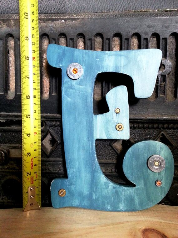 176 Best Letters Images On Pinterest Letter Crafts Decorated Letters And Painted Letters