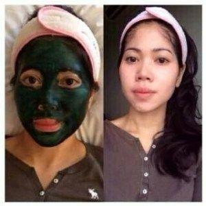 Jual Masker Muka Yang Paling Bagus. Hubungi Mbak Ipa SuhetiPIN:2AD0C9D8 SMS/WA:081312102675. Distributor Tiens dengan Harga termurah. Melakukan perawatan wajah memang menjadi suatu kewajiban yang …