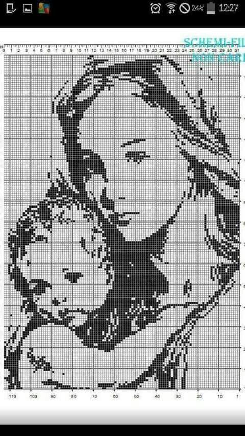 d1e1283b8c47a1ecc2f4d6455d44f6c3.jpg (480×853)