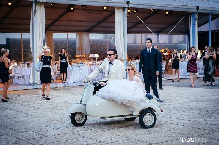 cinecittà-matrimonio-wedding-tempio-francese-photographer-75