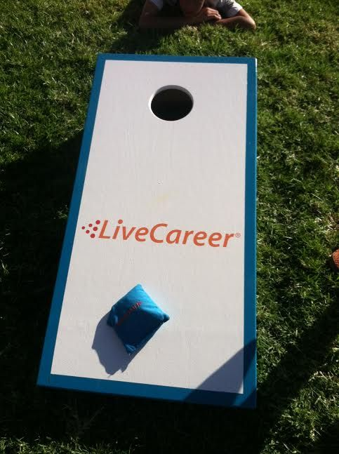 44 best A Day at LiveCareer! images on Pinterest Thanks, Dragons - livecareer phone number