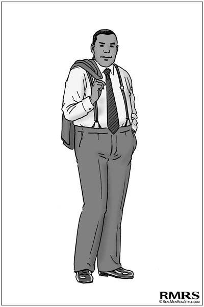 1000+ ideas about Mens Body Types on Pinterest | Hugo Boss ...  1000+ ideas abo...
