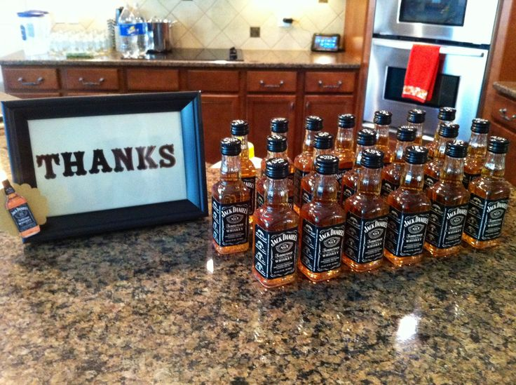 Jack Daniels Party Jack Daniels Party Pinterest