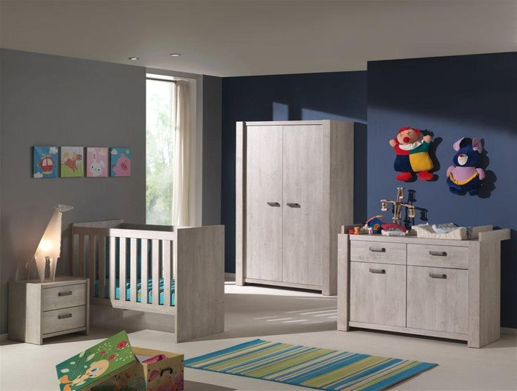 24 best chambre bébé images on Pinterest | Baby room, Free and Nursery