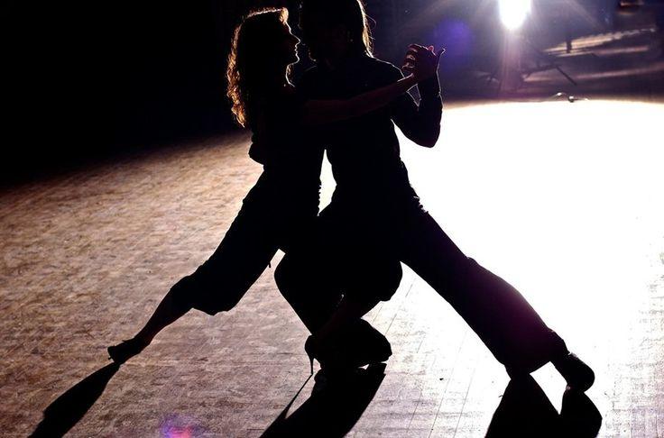 tango passion - Google Search