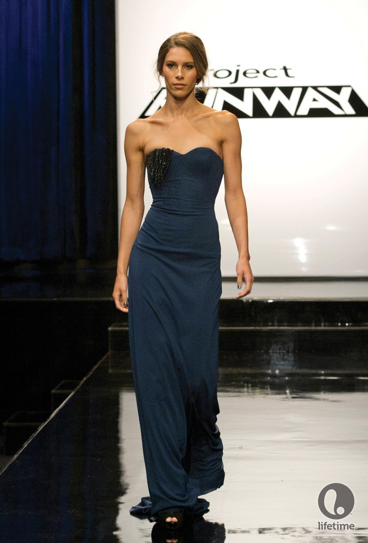 51 Best Images About Project Runway On Pinterest Seasons
