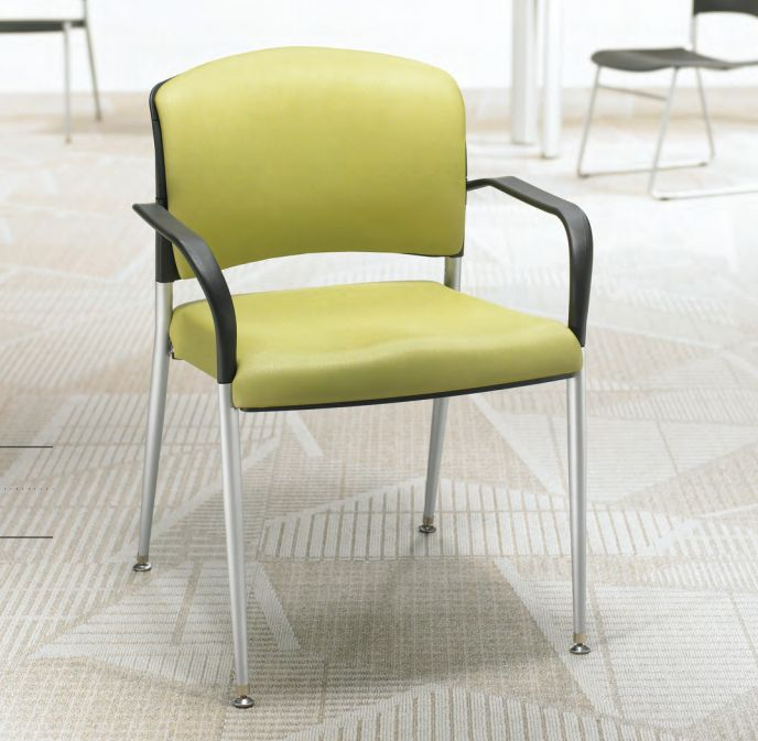 60 best office chairs images on pinterest   office chairs, barber