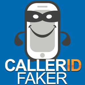CallerIDFaker.com is the #1 Free Prank Calling App. Caller ID Faker allows you to Change or Fake your Caller ID, Change your Voice and Record your Call. The best part is that CallerIDFaker is a free download and free to use.