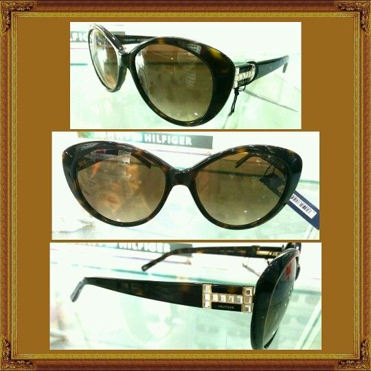TOMMY HILFIGER!  Model No: TH7819  MRP: 6900/- Our Price: 5290/-  For further queries or to place the order please inbox or email at opticalservice2000@gmail.com.  Watsapp: 9833874730