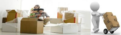 Packers and Movers Delhi Charges