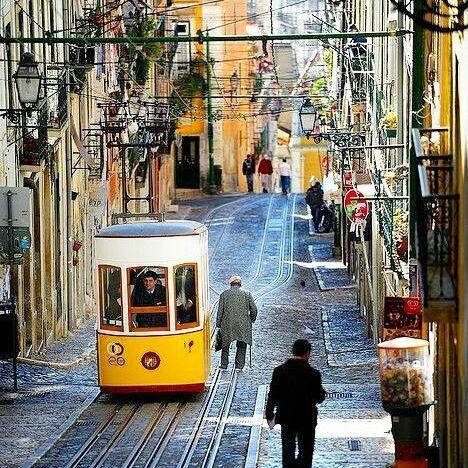Emínio, Arábriga, Alavário... que cidades são estas? Conheça os antigos nomes romanos das cidades portuguesas.