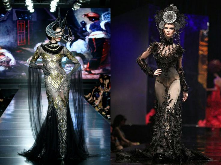 Denny Wirawan - Tex Saverio