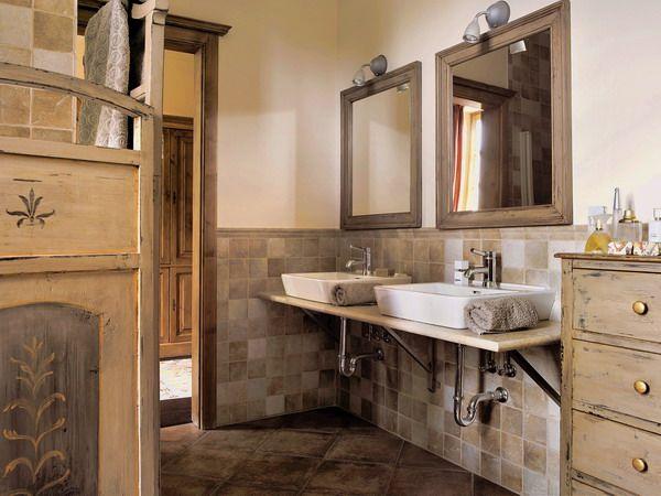 """Képtalálat a következőre: """"modern fürdőszobák"""""""