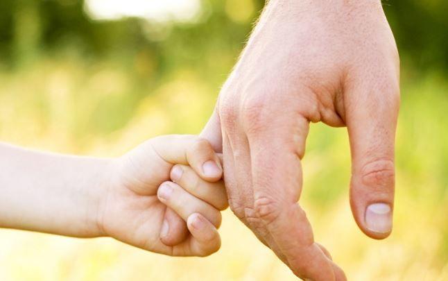 Un'agevolazione che va ad aggiungersi all'elenco già sostanzioso dei bonus alle famiglie. Si tratta del bonus figli a carico universale