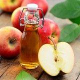 Ocet jabłkowy - jak stosować dla zdrowia i urody