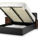 Best #storage beds