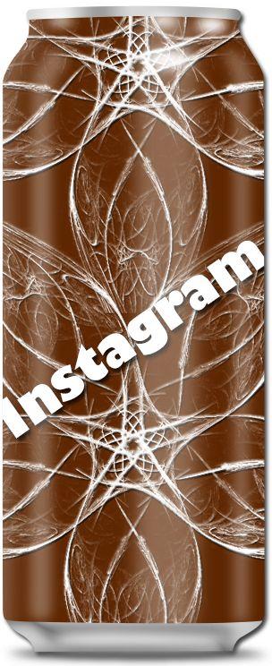 Instagram - SuaCampanha.com