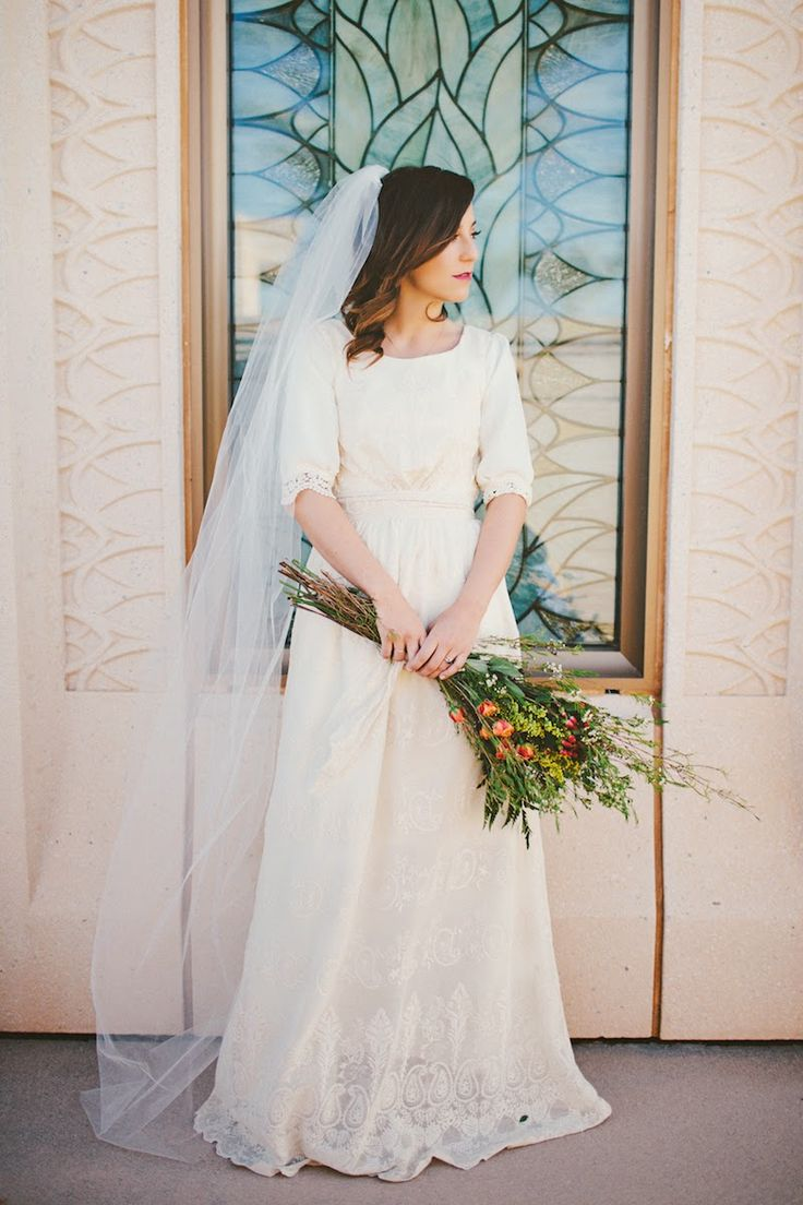 the adventurist: Wedding Highlights: Formals