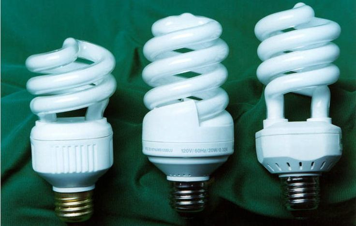 We all want to save money on our electric bills. This is why we look for ways to do so and one of the offered solutions is through the energy-saving light bulbs. These bulbs not only help us save money, but they are also kind to the environment. Unfortunately, the US Environmental Protection Agency is…