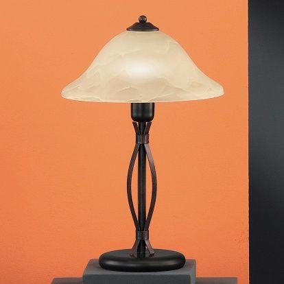 https://www.lampen-leuchtenhaus.ch/products/de/tischleuchten/tischlampe-mit-champagnerfarbigem-glas.html