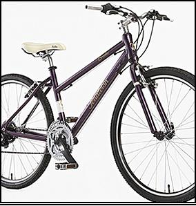 Halfords | Pendleton Bikes | Victoria Pendleton Bikes | Pendleton Cycles