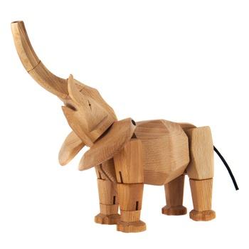 Elephants on Acid And Other Bizarre Experiments Harvest Original
