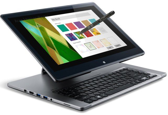 Acer Aspire R7 convertible notebook gets Haswell update and active stylus support... ..  Read more at http://www.hitechtop.com/acer-aspire-r7-convertible-notebook-gets-haswell-update-and-active-stylus-support/#SdGW9XJy4VfVJP2r.99
