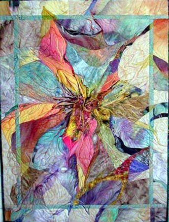 cater-woods.com- her art is amazing!