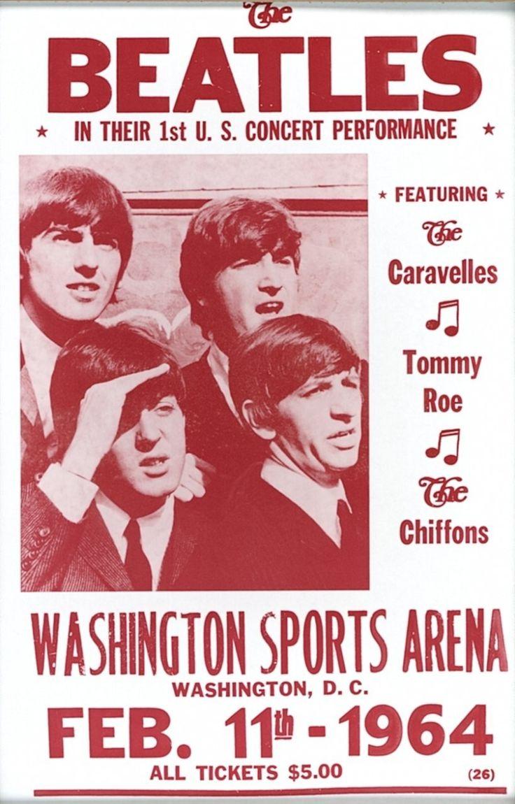 JoanMira - VI - Oldies: Old pictures - The Beatles - 1964 Você não sabe onde encontrar bilhetes e comprar ingressos para os concertos que tanto deseja assistir em breve? Então, visite esta página agora em http://mundodemusicas.com/compra-de-ingressos/