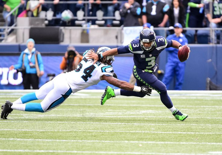 Fantasy Football: Inside the Week 10 NFL numbers = Although we have reached the official halfway mark of the NFL season, the fantasy football season is entering the stretch run with most leagues' playoffs kicking off in Week 14. Fantasy players will use the next month jockeying for.....