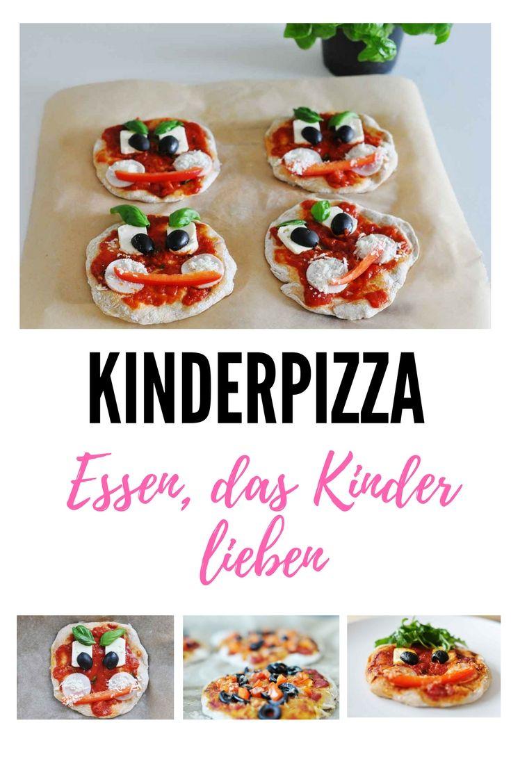 526 best gruppenboard kreative kinder images on pinterest easter for kids and german. Black Bedroom Furniture Sets. Home Design Ideas