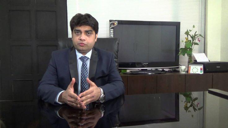 Mr. Chander Kapoor on Digital Marketing Blog, visit www.blogdigitalmarke...