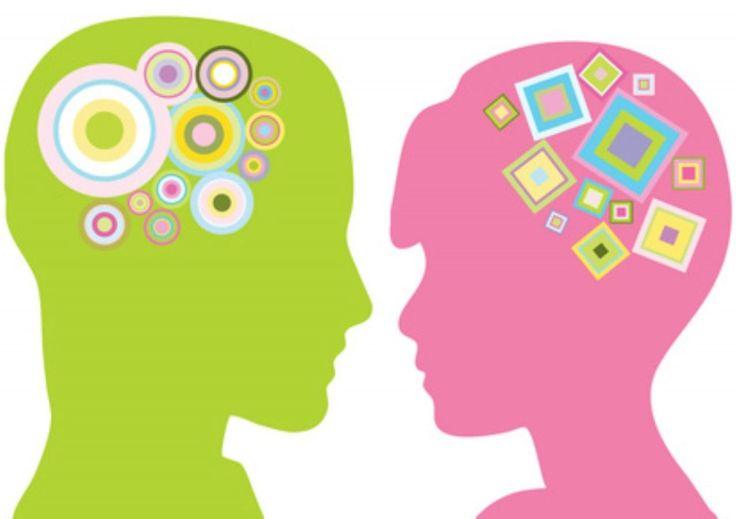 出典:http://www.ishamachi.com 女々しい男、男勝りな女……男女という性別だけでは測れない性格ってありますよね。そんな思考の傾向が指の長さと関係しているという研究結果があるのです。 自分の手を、よーく見てみてください。 科学的な理由がある 出典:http://careersupli.jp 指の長さで性格判断ができるなんて、なんだか胡散くさいと思ってしまいますよね。手のひらのシワで占う手相なども真偽のほどは定かではありません。 この「指の長さ説」も、はじめはそんな占いのようなものだったのでしょうが、本気で研究が行われた結果、科学的根拠が明らかになったのです。 男脳?女脳? 出典:http://tabi-labo.com さて、ご自分の手をテーブルなどにぴったりと付けて見てみてください。人差し指と薬指、どちらが長いですか? 研究によると、薬指が長い人は男脳、人差し指が長い人は女脳だといわれます。 実際、男性には薬指の方が長い人が多く、女性には人差し指の方が長い人が多いとのこと。…