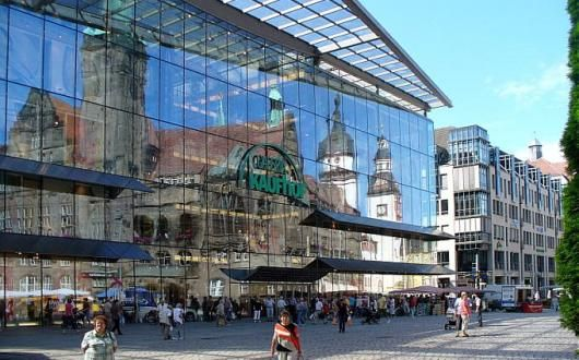 Chemnitz, Germany