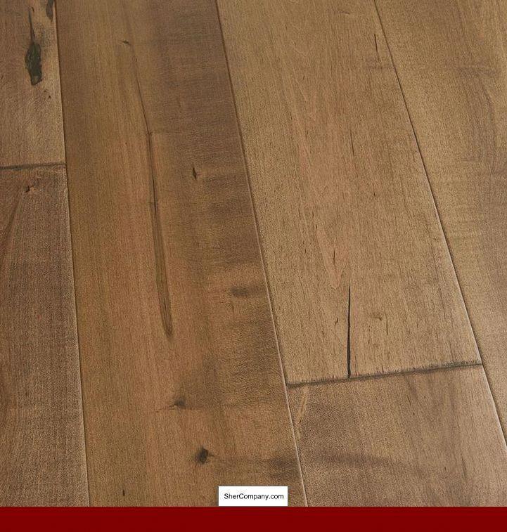 Hardwood Flooring Installation Cost Home Depot Floor And Underlayment Flooring Laminate Flooring Basement Hardwood Floor Colors