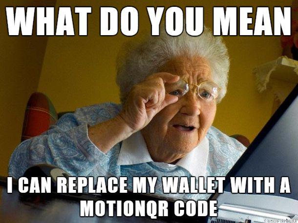Funny Girl Meme Generator : Best security memes images on pinterest funny
