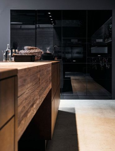 27 best Küche Wasserhahn images on Pinterest Sprays, Kitchen and - wasserhahn für küche