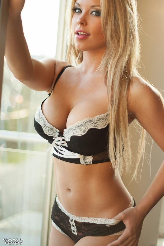 Pin By Josh Todd On Hot Pinterest Lingerie