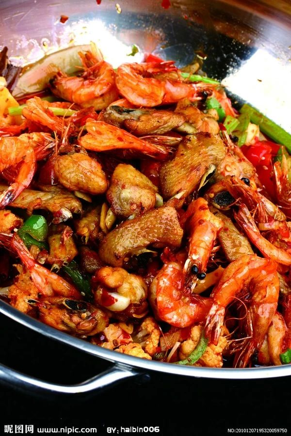 Sichuan style   Yummy~~~   Pinterest   Style
