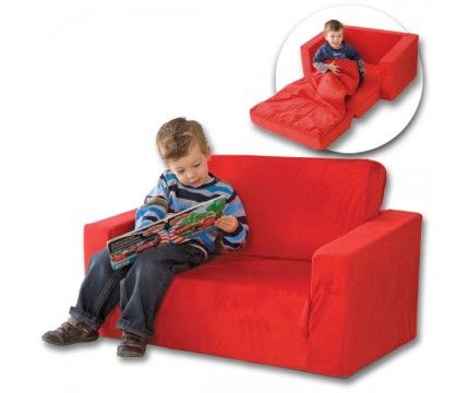48 best Chair Sleeper Bed images on Pinterest 34 beds Chair