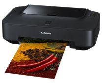 Принтера для canon mp250 8 для драйвер windows