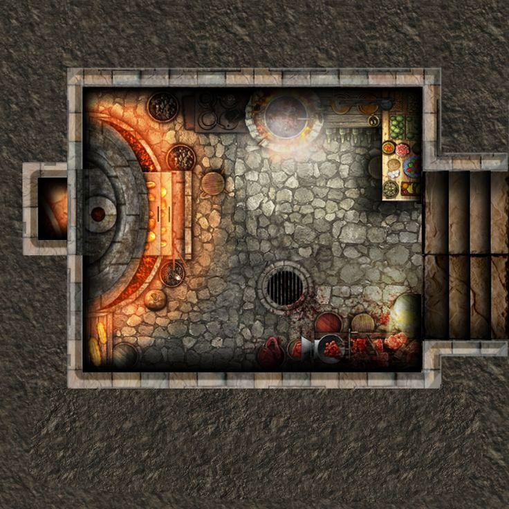 The 25+ Best Dungeon Tiles Ideas On Pinterest
