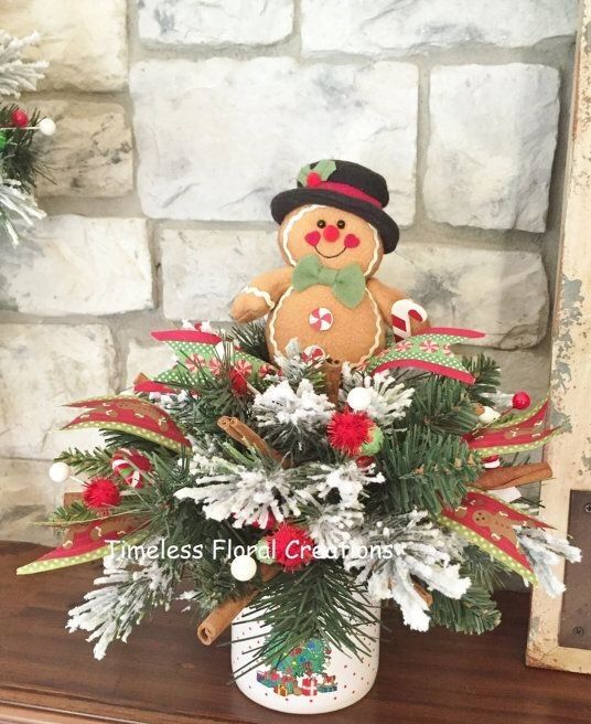 22 Best Christmas Decorations Images On Pinterest