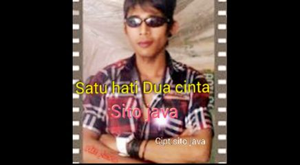 Satu hati dua cinta by sito java.mp4 - Download at 4shared
