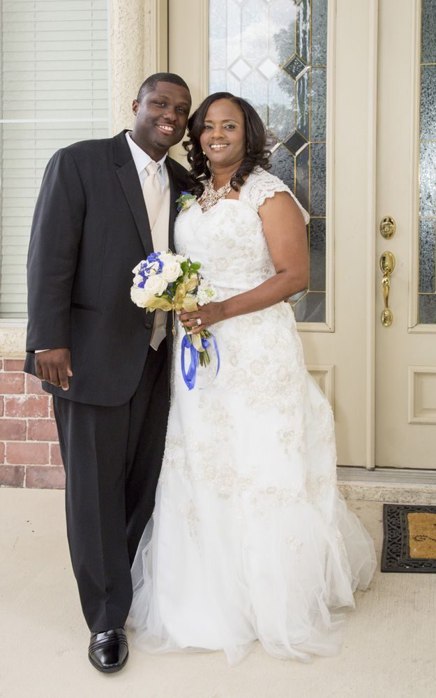25 best Royal Blue & Champagne Wedding images on Pinterest ...
