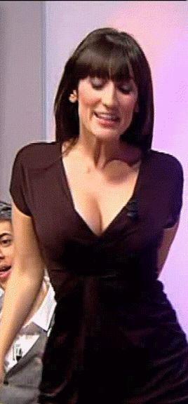 ana morgade hot | Ana morgade sexy (16 fotos hot) ¡Sus ...