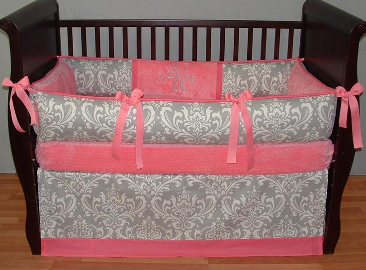 Pin By Ali Graham On Sewing For Babies Bed Pillows Baby